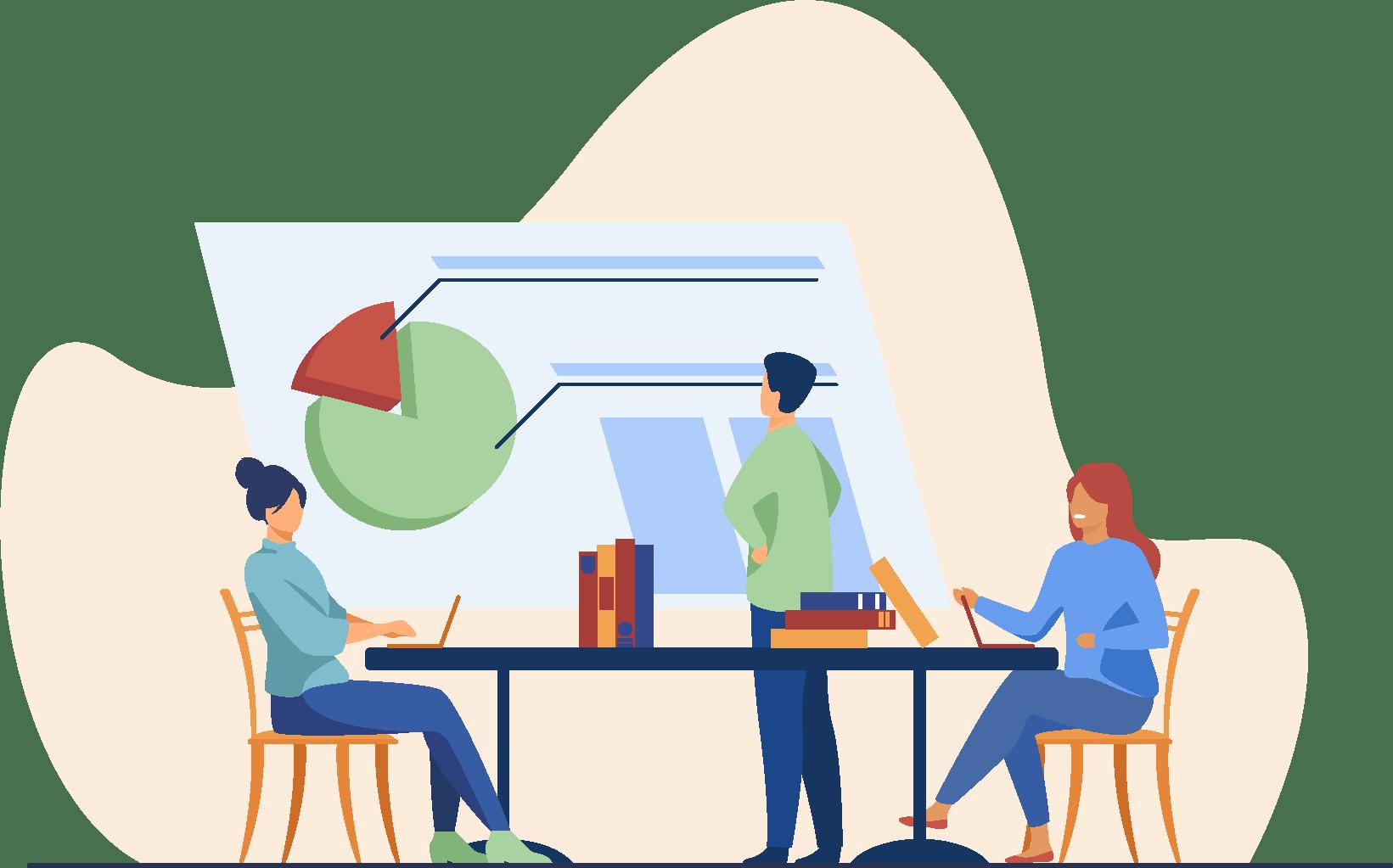 Formation Responsable de Petite et Moyenne Structure