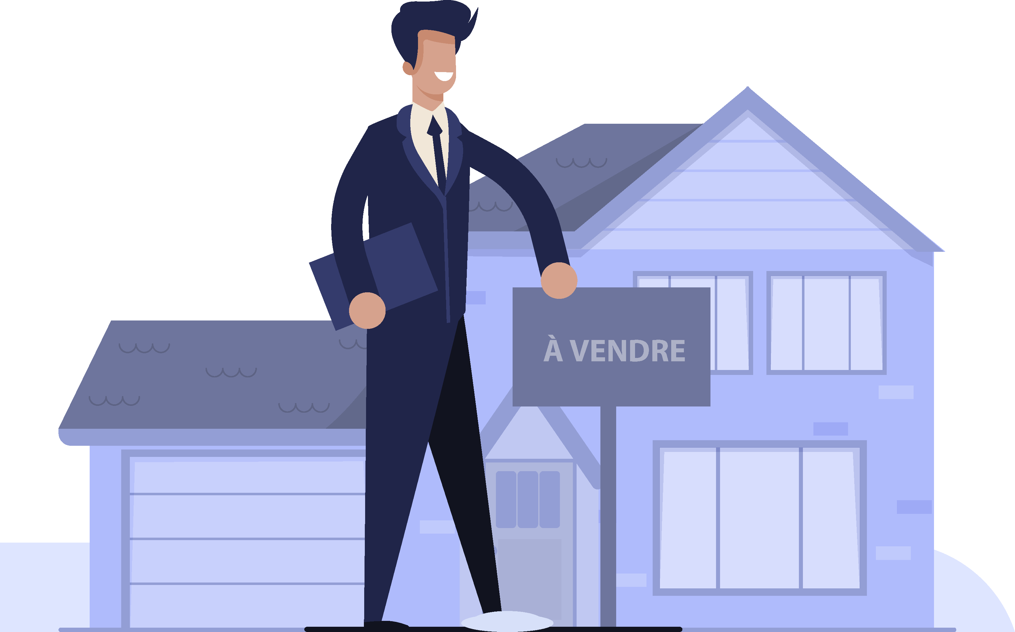 Formation Assistant Immobilier