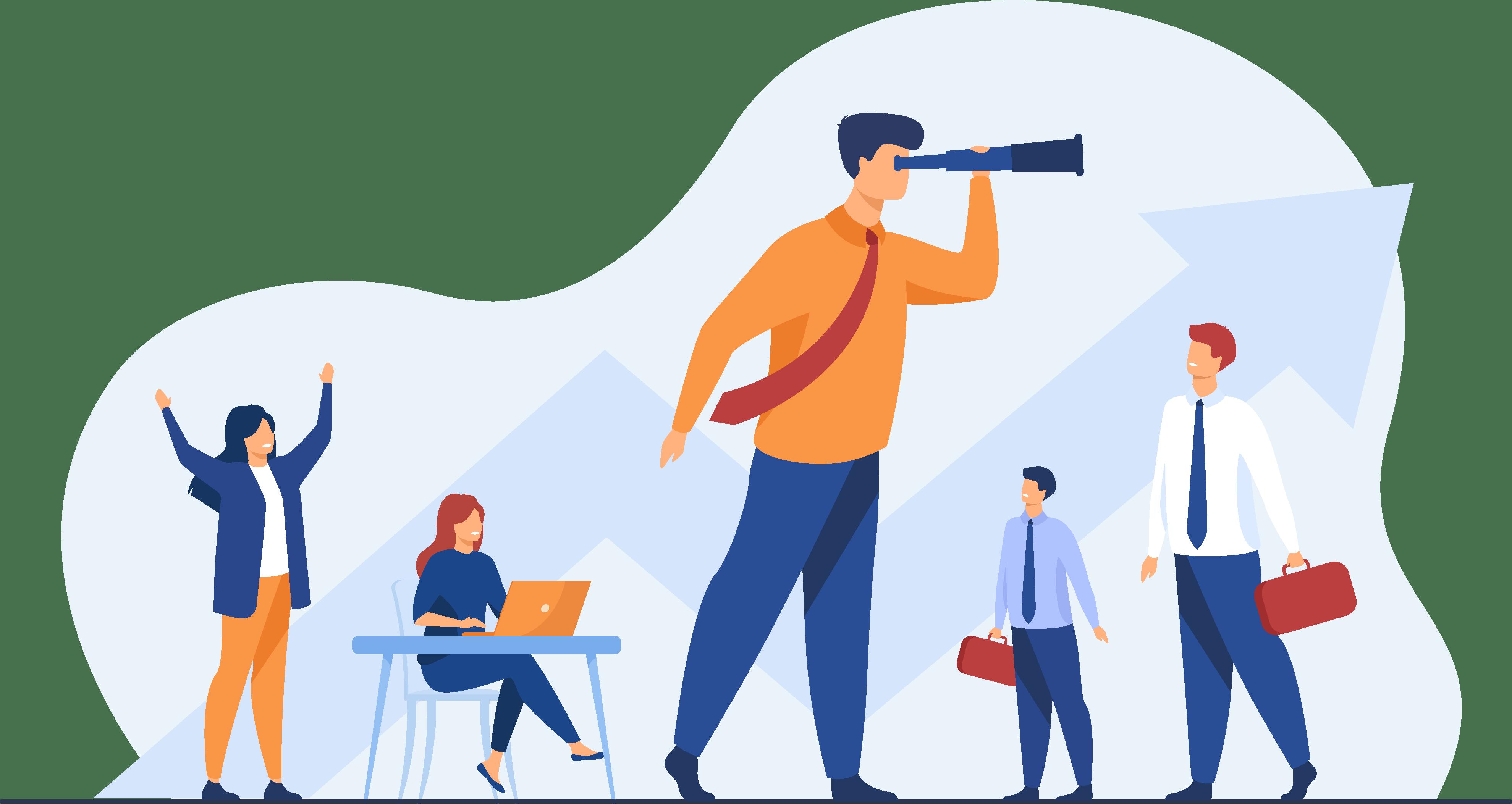 Formation Négociateur Technico Commercial